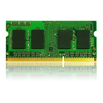 "8GB RAM MEMORY FOR APPLE MACBOOK PRO 13"" Core i5 2.3GHZ A1278 EARLY 2011"