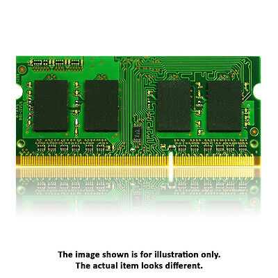 "8GB RAM MEMORY FOR APPLE MACBOOK PRO 13"" Core i7 2.8GHZ A1278 LATE 2011"