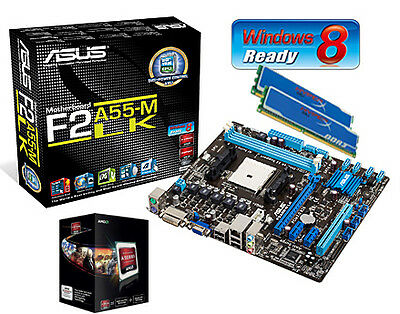 ASUS F2A55-M LK LAN DRIVERS FOR PC
