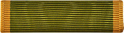 Ribbon Womens Army Corps