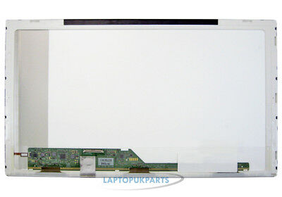 """New Compatible Screen For Chi Mei N156Bge-L11 15.6"""" Matte Led Display"""