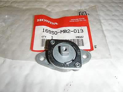 Honda New Fuel Petcock 700 750 1000 VF1000F VF700 VF750 16950-MB2-013 VFR750F