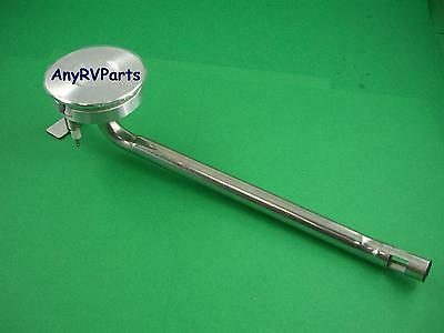 Atwood RV Stove Burner Assembly 52717 (PWY)