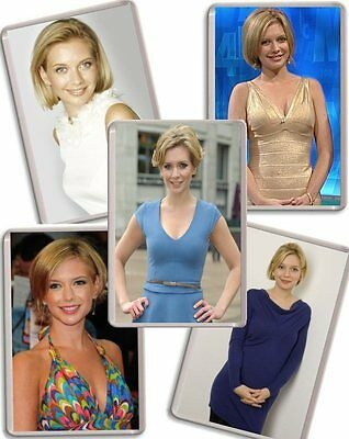 Rachel Riley Countdown Fridge Magnet Chose from 8 Images FREE POSTAGE