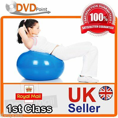 Step By Step Pilates Beginners Guide For Weight Loss Muscle Toning  Training Dvd