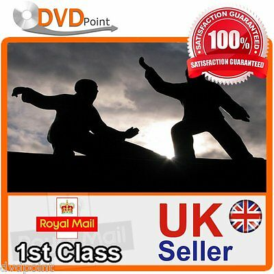A Simple Beginners Guide To The Art Of Tai Chi Dvd Free Postage+Free Bonus Cd!