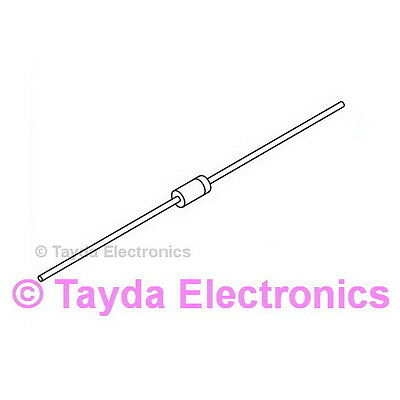30 x 1N914 Small Signal Diode 200mA 100V - FREE SHIPPING