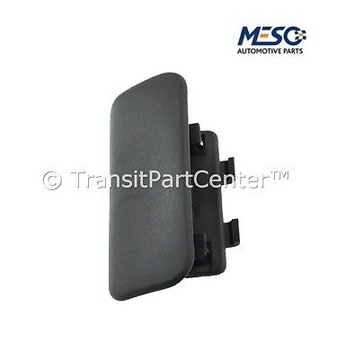 Side Loading Sliding Door Handle Outer Ford Transit Mk7 2006 Onward