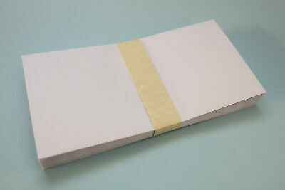 100gsm QUALITY WHITE LONG LASTING PEEL & SEAL DL ENVELOPES IN PLAIN OR WINDOW.