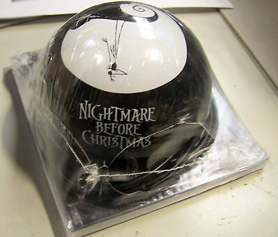 Nightmare Before Christmas- 2 Cd Ost+Gadget Casse X Pc