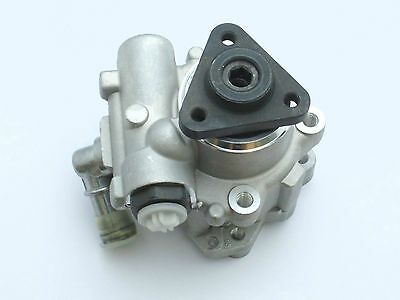 NEW Power Steering Pump AUDI A4 / A6 1,9 TDI (1997-2004) 8D0145156K 8D0145156L