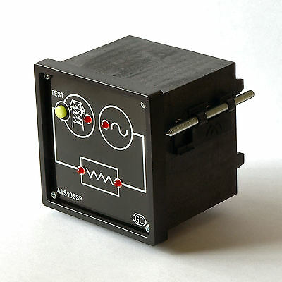 Automatic transfer switch ats controller build your own ats panel automatic transfer switch ats controller build your own ats panel easily asfbconference2016 Image collections