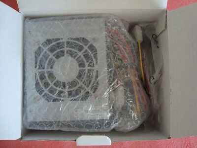 NEW 350W FSP300-60GHS FSP270-50SNV FSP270-50SNVS Power Supply Replace MTX35