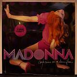 Madonna-Confessions on a Dance Floor-2lp ROSA ltd ed UK