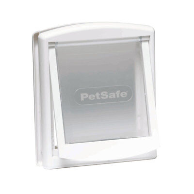 Staywell 760SGIFD - Porte 2 Positions pour Chien   45 kg