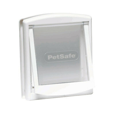 Staywell 715SGIFD - Porte 2 Positions pour Chien   3 kg