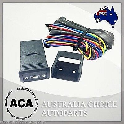 Genuine LPG Change Over Switch AEB722 For Carby Vehicles