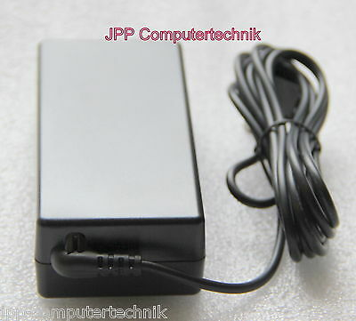Canon iP90V Drucker Netzteil Printer AC Adapter Kabel Ladekabel Winkelstecker