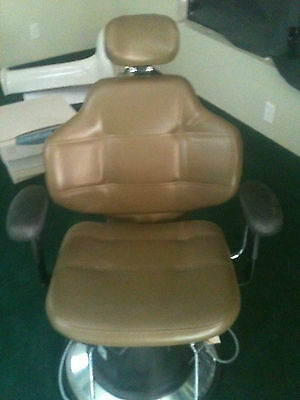 Dental Examination Chair PHOENIX AREA ONLY