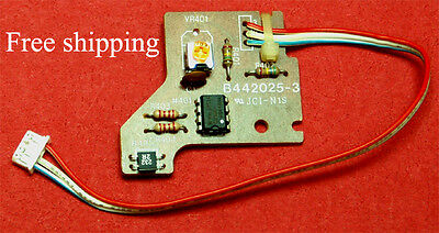 Brother CK35 Center Position Sensor PCB Knitting Machine Spare Parts Accessories