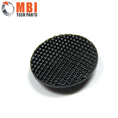 New PSP 1000 Phat Black Analog Replacement Stick Toggle Cap Button