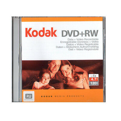 100 TDK DVD+R 4.7 GB 100 spindle (16x) + 100 Plastic CD/DVD Sleeves (80 Micron)