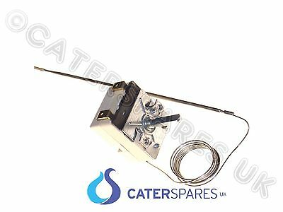 Th12  Lincat Griddle Control Thermostat 55.13069.500 Cater Spares Parts