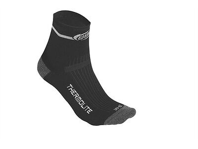 BBB ThermoFeet Thermal Winter Cycling Socks