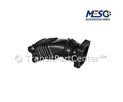 BRAND NEW AIR INLET MANIFOLD HOSE PIPE TUBE FORD FOCUS C-MAX CMAX 2003-2011 1.6