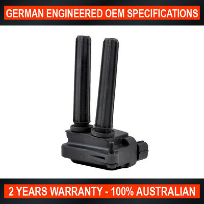 Ignition Coil for Chrysler 300 C Jeep Commander 5.7L Jeep Grand Cherokee SRT