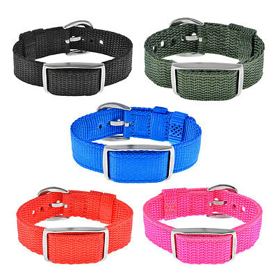 Bioflow Explorer Magnetic Therapy Wristband - Direct From Bioflow - Free UK P&P