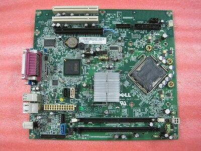 NEW DELL OPTIPLEX 330 DT MT Desktop Motherboard KP561 0KP561