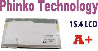 "NEW 15.4"" Toshiba Satellite A300 LAPTOP LCD SCREEN"