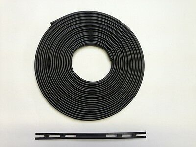 Cable 300 Ohm 15m Open Wire Twin Feeder Cable  Ideal Ham Amateur Radio Use