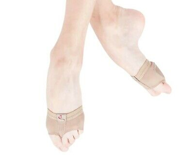 Child N Adult All Sizes  Lyrical Shoes Foot Undeez Thongs- Quality Assured