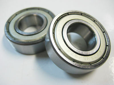 """Arbor Bearings-Set of 2,Sears Craftsman 10"""" Belt Drive Table Saw,3509,113.xxxxxx"""