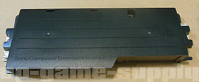 Power Supply For Sony PlayStation 3 PS3 Slim APS-306 EADP-185AB CECH-3001A