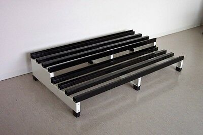 T2M-11H Battery Racks 2 Tier
