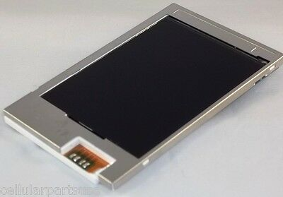 New Inner / Outer LCD Video Display Visual Screen Replacement for LG ENV Vx9900