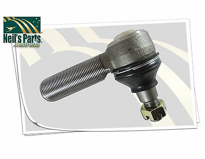 Tie Rod, Outer, A44762, Case: 770, 870, 970, 1070, 1090, 1170, 1175