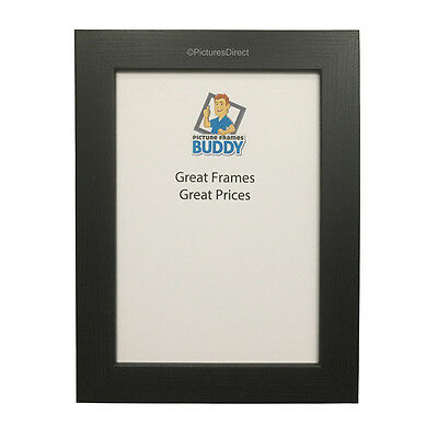 next 3x3 photo frame picclick uk. Black Bedroom Furniture Sets. Home Design Ideas