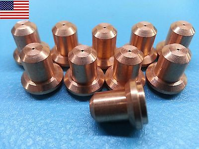 10 x 020381 Extended Nozzle 20A *FAST SHIP US SELLER*