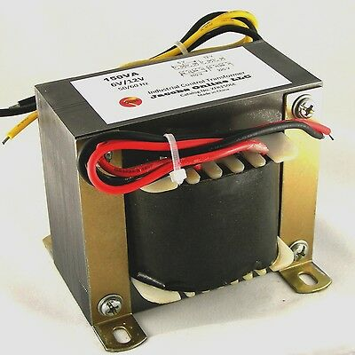 edwards transformer wiring diagram edwards transformer electrical step down 100va 6 12v output for foam on edwards 599 transformer wiring diagram