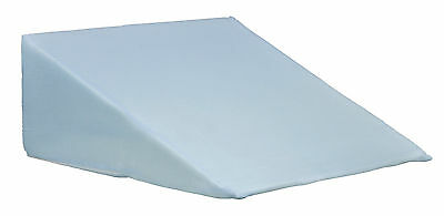 Aidapt Upright Reclining Bed Wedge Foam Comfortable Cushion Support Aid #VG884