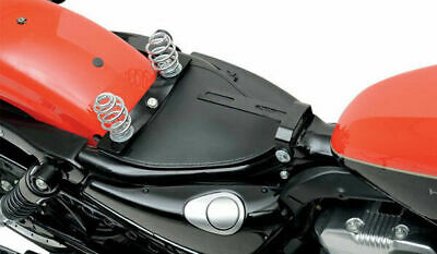 Kit Asiento Con Muelles Para Hd® Sportster® Spring Solo Seat Mount Kit