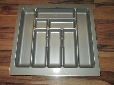 Plastic Cutlery Tray Inserts ,Various Sizes