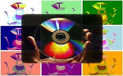 2000+ Esoteric OCCULT books Metaphysical conspiracy PDF Ebooks on CD/DVD wicca