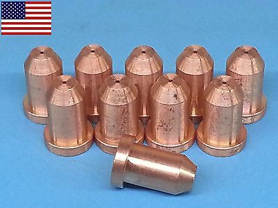 10 x 8-7504 55A Pipe Nozzles for PCH/M60 75 76 80 100XL 102 - 9-7726