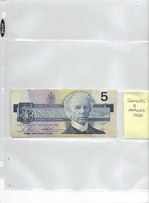 *20 PAGES*BCW*4-POCKETS CURRENCY PAGES WITH LABEL POCKET*LOT Jn16*