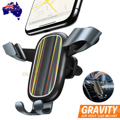 Car Holder Mount Windshield Cradle Stand for Samsung Galaxy Tab S2 8.0"